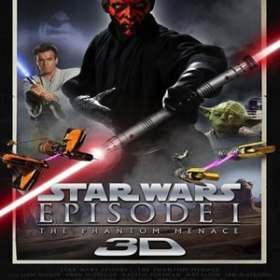 starwarsepisodio13d