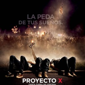 poster-proyecto-x