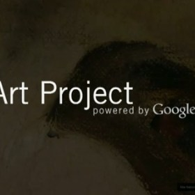 Google-Art-Project