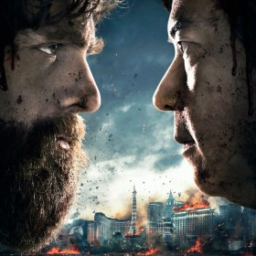 poster-que-paso-ayer-3-the-hangover-part-iii