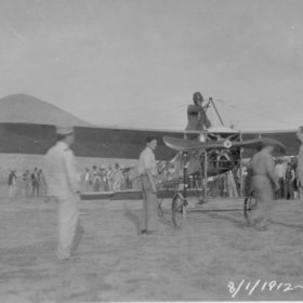 avion-militar-trc