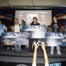 finalistas-wcs-mexico