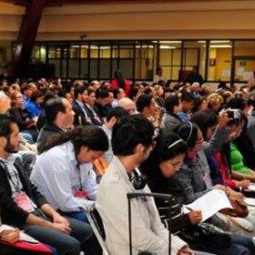 iv-simposio-latinoamericano-integracion-de-tecnologia-en-el-aula