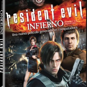 resident-evil-infierno-octubre-5-2012