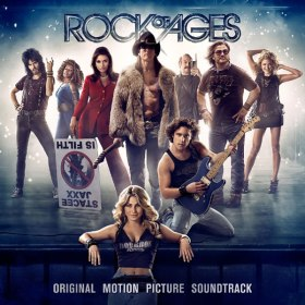 soundtrack-rock-of-ages-la-era-del-rock