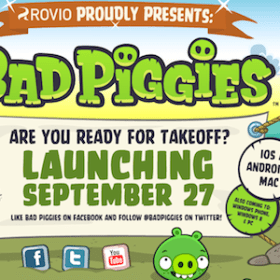 bad-piggies 2