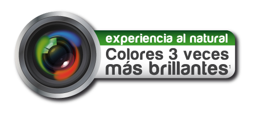 ColorBrightnessCLO_Natural_Horiz