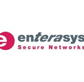 Enterasys