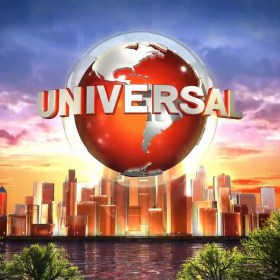 Universal_Channel