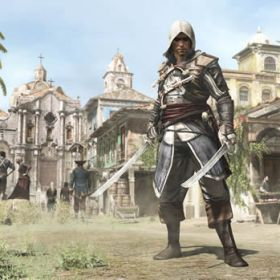 assasinscreediv-black-flag