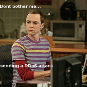 sheldon_sends_ddos_attacks