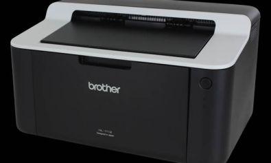 brother-HL-1112