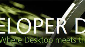 developersdayautodesk