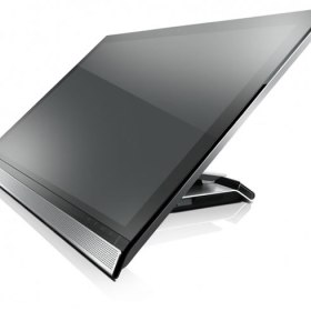 lenovo ThinkVision Pro 2840m Ultra HD