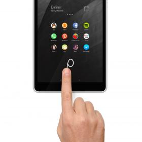 nokia_n1_perspectives_-_tablet_gesture