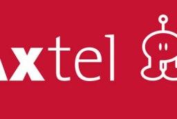 axtel-logo