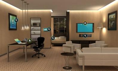 Alcatel-Lucent Enterprise presenta a la Industria Hotelera de América Latina la mejor experiencia para los huéspedes