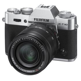 FUJIFILM X-T10_1[1]