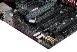 B150 Pro Gaming D3_03