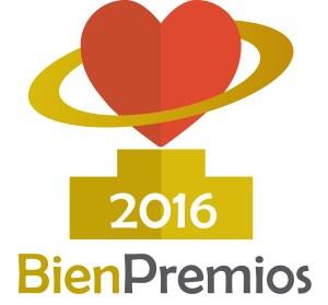 LogoBienPremios