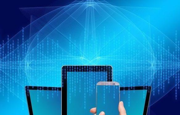 Estudio de mercado sobre Network on Demand muestra crecimiento en adopción de servicios administrados