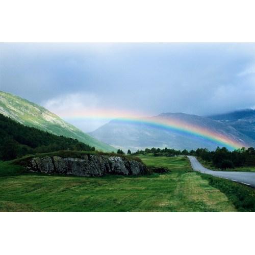 Medium Crop Of Rainbow Bridge For Dogs