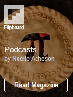 flipboard podcasts