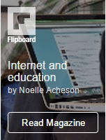 flipboard education