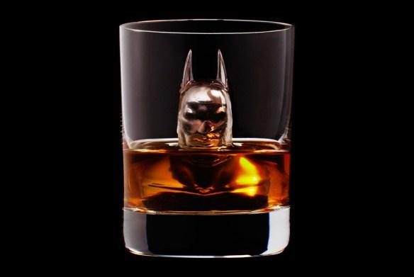 suntory-batman