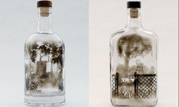 smoked bottles 3