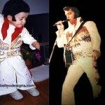 tiny Elvis