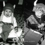 viking kid costumes
