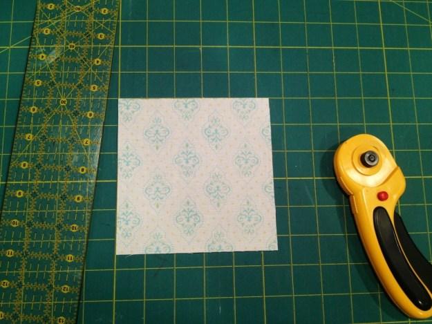 cut contrast block 5.5 in square.jpg
