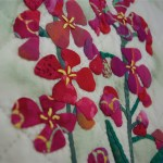 fireweed-applique