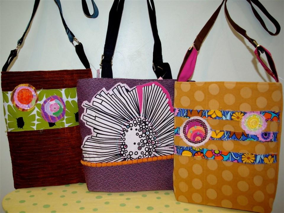 purses5