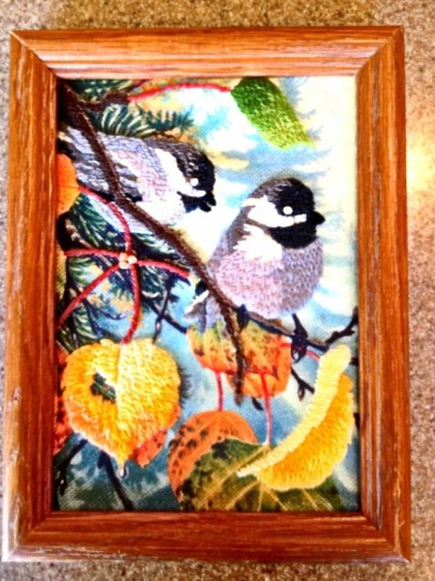 bird needlework.jpg
