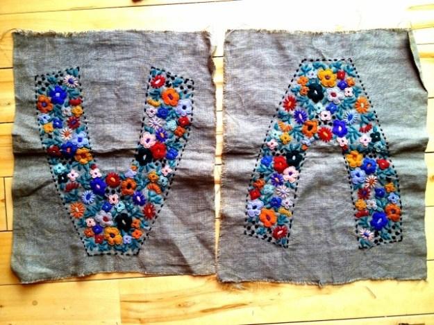 needlework on burlap.jpg
