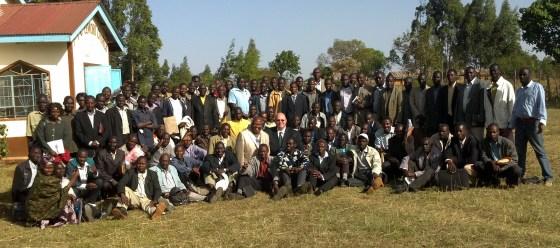 2012-03-09 Lemoru Students