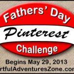 Fathers-Day-Pinterest-Logo