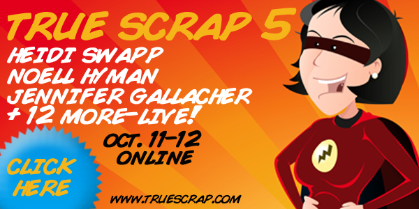 TrueScrap5