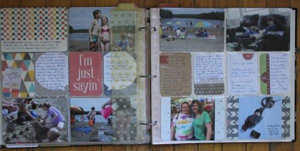 PL pg 6 || noexcusescrapbooking.com