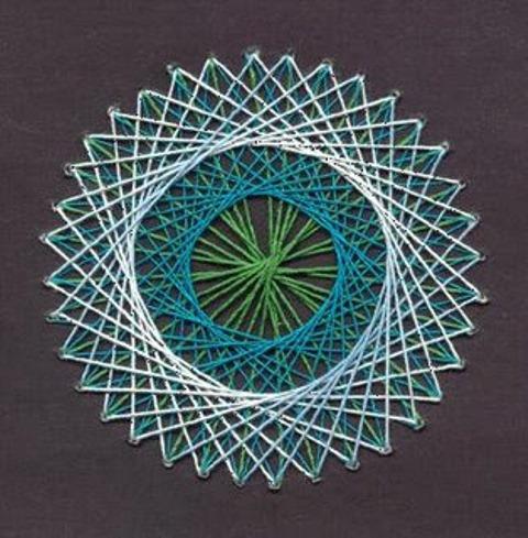 String-Art-3