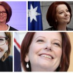 Give PM Julia Gillard credit where credit is due