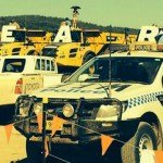 #leardblockade protestors remain positive despite eviction: @l_k_oconnor reports