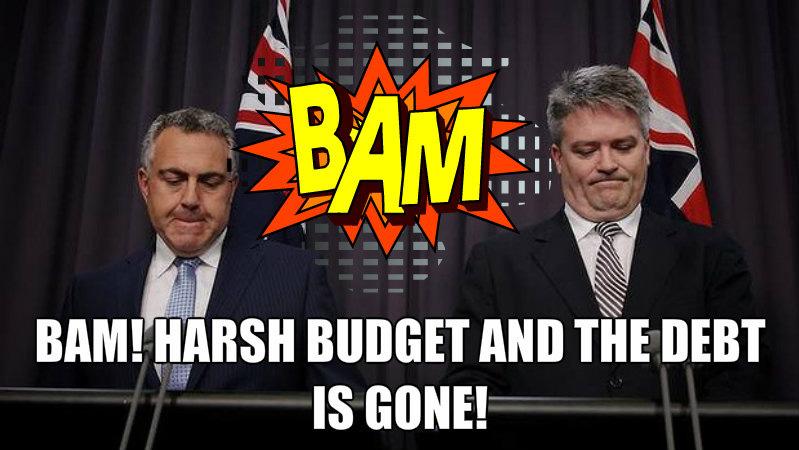 bam-budget