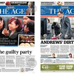 Selling out ethical journalism: @journlaw on @theage secret recordings #springst