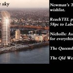 Buildings in the sky – The Qld Weekly #qldpol: @Qldaah