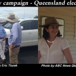 Qld election blog 2015 – #qldvotes #qldpol: @Qldaah