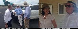 Qld election blog 2015 – #qldvotes #qldpol: @Qldaah