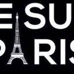 Terrorism in Paris casts a cloud across UN #climate conference says @takvera #jesuisparis